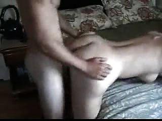 Mãe sabe como montar seu filho passo na frente do cam amat real ... f70