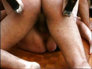 Escola de sexo pornô grann porn