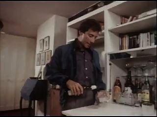 Filme completo, nunca dorme sozinho 1984 classic vintage