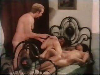 Clássica vintage retro patricia rhomberg clipe morrer b