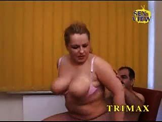 Turco homem foda alemão maduro anal