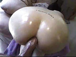 Profundo anal profundo