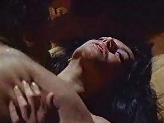 Zerrin egeliler velho turco sexo erótico filme sexo cena peludo