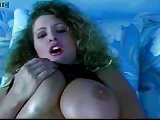 Incríveis orgasmos femininos driver72