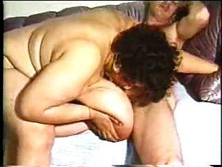 Mamilo peito peito bbw mama hardcore