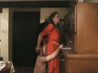 Iris von hayden carafarts seu peido escravo