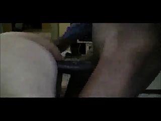 Cuckold filmes bbc fodendo a esposa em doggystyle (compil)