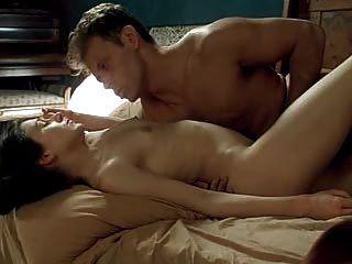 Quente cenas de sexo em filmes mainstream 3 caroline ducey in romance
