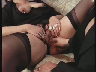 Lésbica