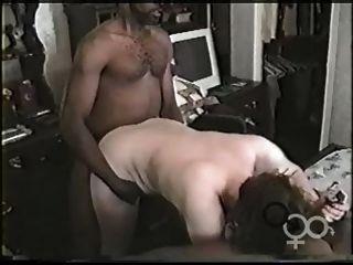 Doce esposa ama aquele pau preto grande pt2.eln