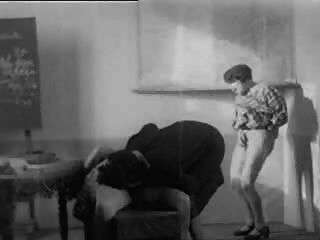 Vintage porno 1930