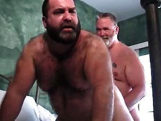 Xxxl grande paizinho o urso de reparo