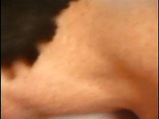Mamas peludo molhado buceta grávida fodido