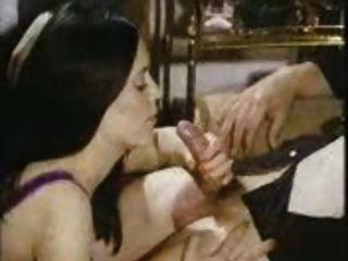 Clássico alemão porn 3
