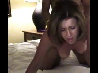 Sexo escondido do doggy você a reconhece?