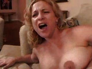 Mulher madura grossa leva dick preto grande