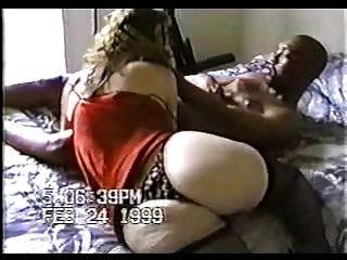 Amador mary cremes no pau preto enquanto marido filmes
