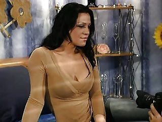 Casting mulher madura prt2 ... bmw