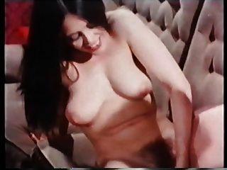 Patricia rhomberg schwarzer orgasmus clássicos dos anos 70 xxx 8mm
