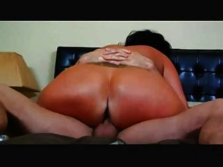 Milf vannah sterlings grande gordo grego bunda fodido duro anal