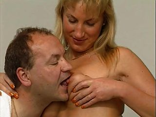 tumblr Mature couple sex