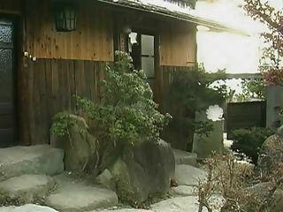 Japanese wife marido fuck 2 uncensored (mrno)