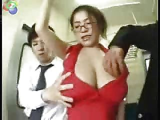 Japão público