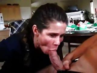 Surpresa da ejaculação precoce