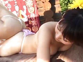Massagem japonesa, massagem 2 meninas (mrno)