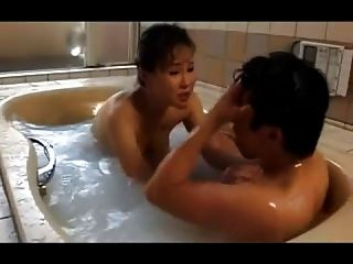 Mãe japonesa 6 sem censura