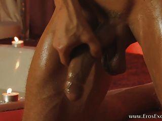 Exercícios de alargamento do pénis