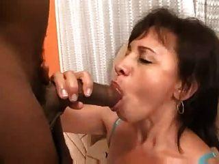 Brasileiro, mãe, filha, anal, foursome, s88