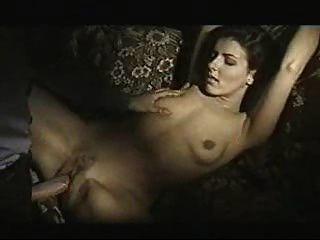 Karen Lancaume Videos