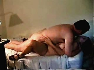 Sexo de casal maduro clássico ... desgaste tweed