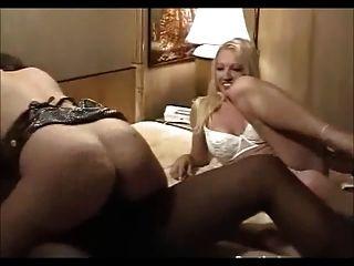 Black bulls e bbc cuckold propriedade casais festa 6 (compil)
