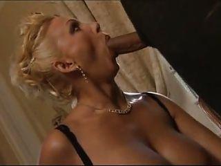 F60 big boobs maduro fica anal