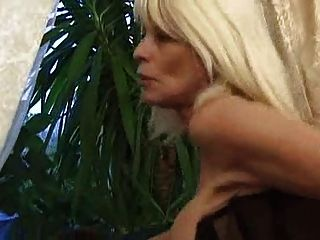 Transsexual maduro sexo anal anal