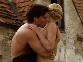 Italien classic 90s (filme completo)