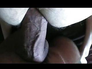Homens maduros fodendo (todos casados) por neurosiss