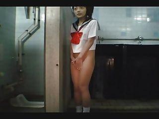 Japonês público 6 n15
