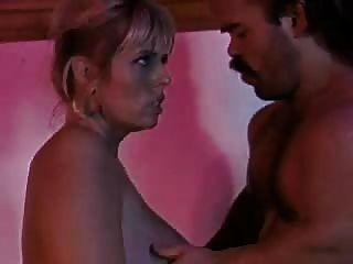 Kimberly kupps mulher madura e seu anão ... f70