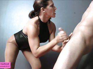 Sorority sexo escravo ensaios cum sobre pantyhose bondage