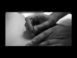 Cera brasileira mãos muito macias (parte 2)