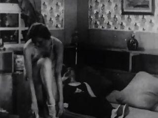Filmes proibidos dos bordéis de paris