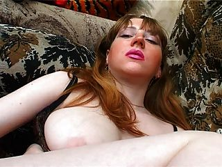 Feio prostituta elena1 03