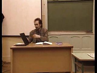Liceo classico (1 de 3)