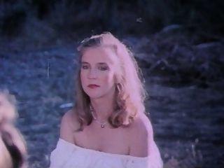 Taboo 7 (1989) filme completo do vintage