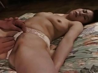 Mãe japonesa # 3