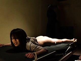 Mulheres japonesas na prisão (3)