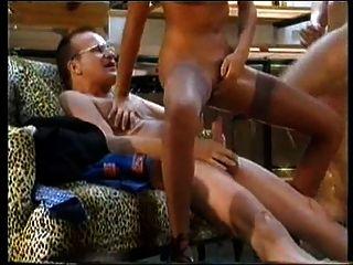 Viagro (2000) filme italiano completo
